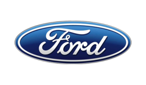 Ford copy