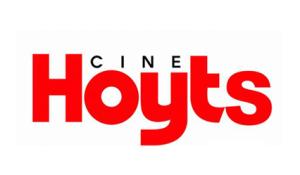 Hoyts copy