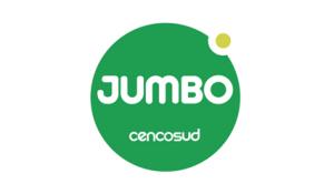 Jumbo copy