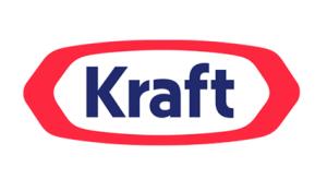 Kraf copy