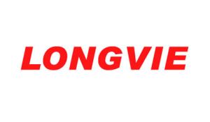 Longvie copy