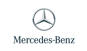 Mercedes Benz copy