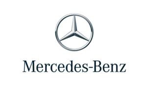 Mercedes Benz copy