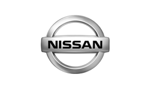 Nissan copy