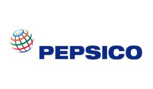 Pepsico copy