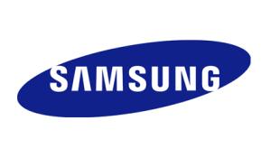 Samsung copy