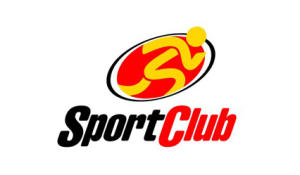 SportClub copy