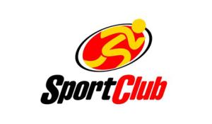 SportClub copy