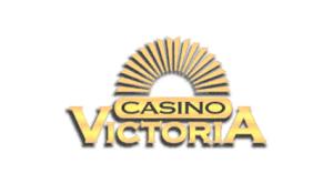 casino victoria copy