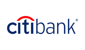 citibank copy